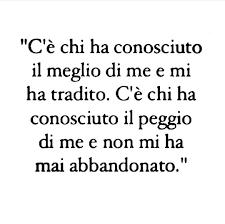frasi per foto instagram