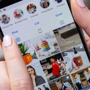 migliori app per instagram stories