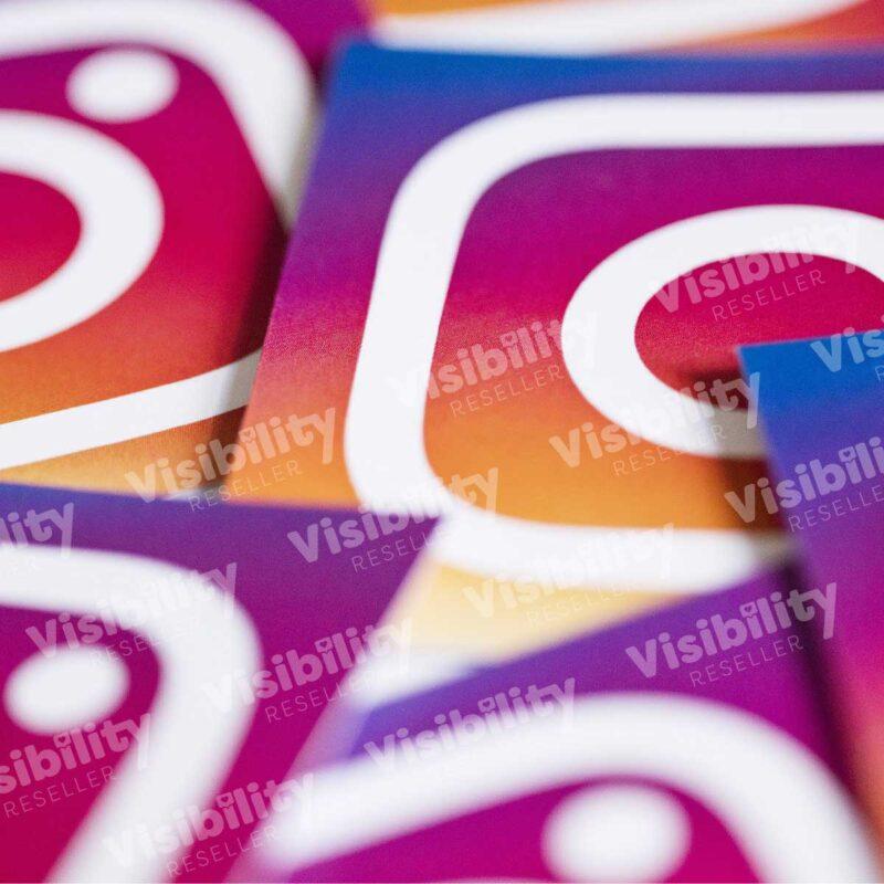 Come iscriversi a Instagram...