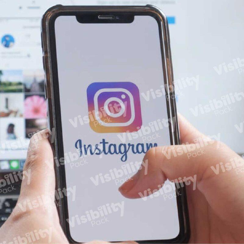 eliminare account instagram? È possibile!