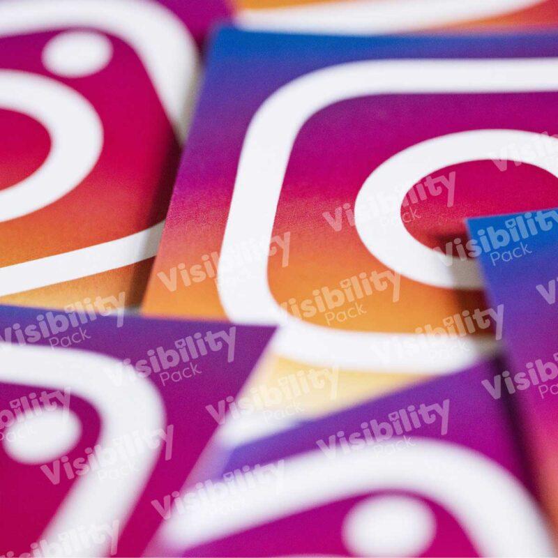 Cosa sono i bot Instagram?