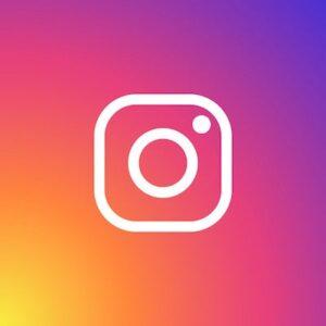 come scrivere con font diversi su instagram post