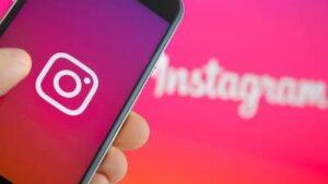 come scrivere con font diversi su instagram1