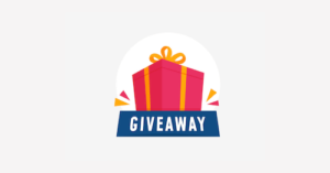 Giveaway Instagram come funziona