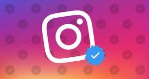 come avere la spunta blu su instagram