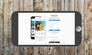 come fare post sponsorizzati su instagram