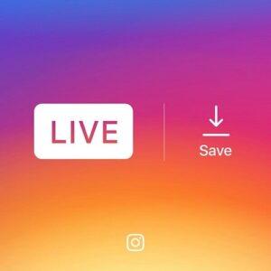 come scaricare un video da instagram